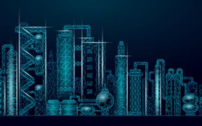 Минпромторг включил в свой реестр программное обеспечение «ИСОБР» ООО «ВИЗИТЕК»