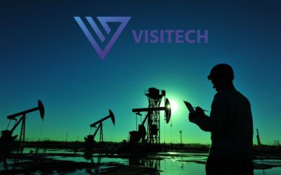 «Газпром нефть» и VISITECH разработали уникальное устройство для позиционирования буровых